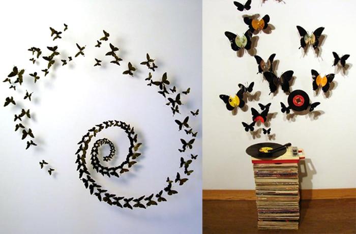 Different Art Mediums of Art