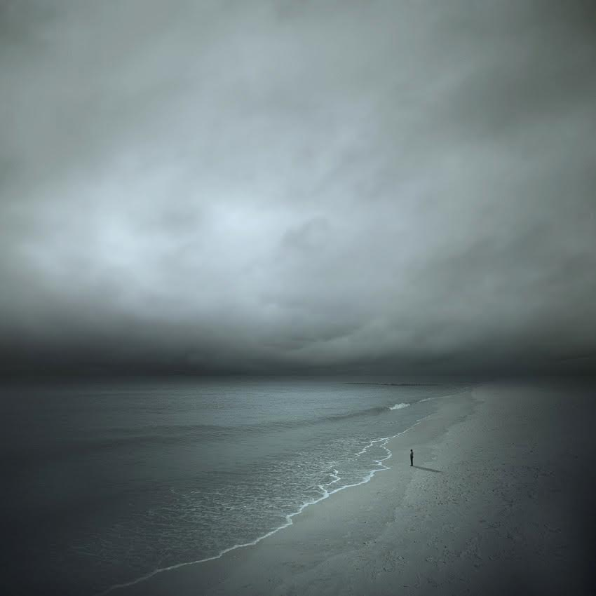 Digital Photo Collages by Philip McKay