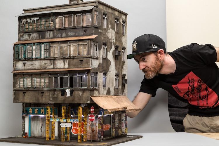 Miniature Photography Miniature Art Miniature Artist Miniature Artists