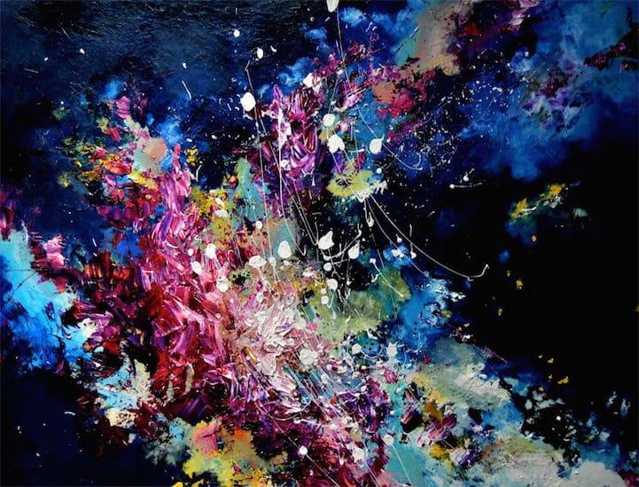 https://mymodernmet.com/wp/wp-content/uploads/2015/04/melissa-mccracken-synesthesia-examples-1.jpg