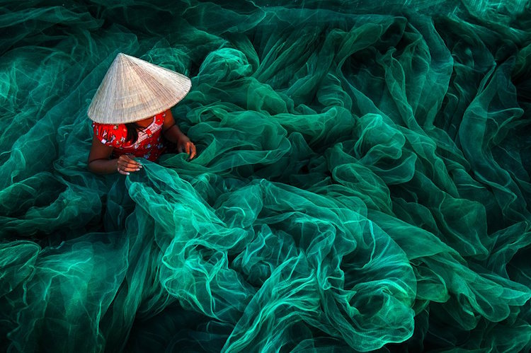 best photography contests