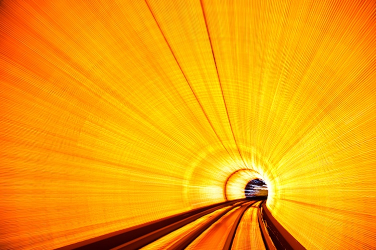 1-jakob-wagner-sightseeing-tunnel