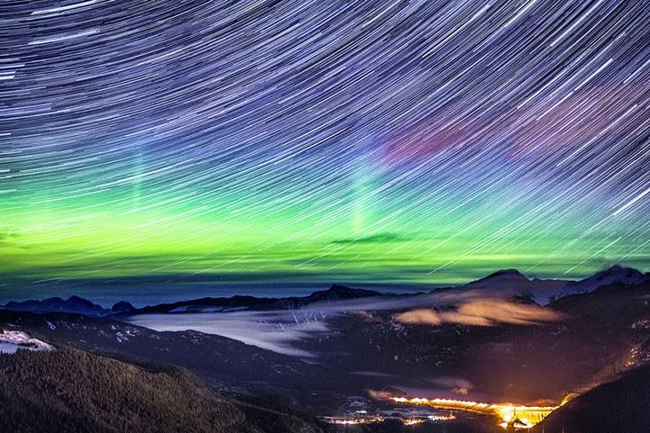 1-richard-gottardo-northern-lights