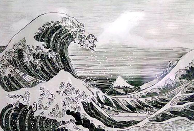 1-bill-taylor-whiteboard-art