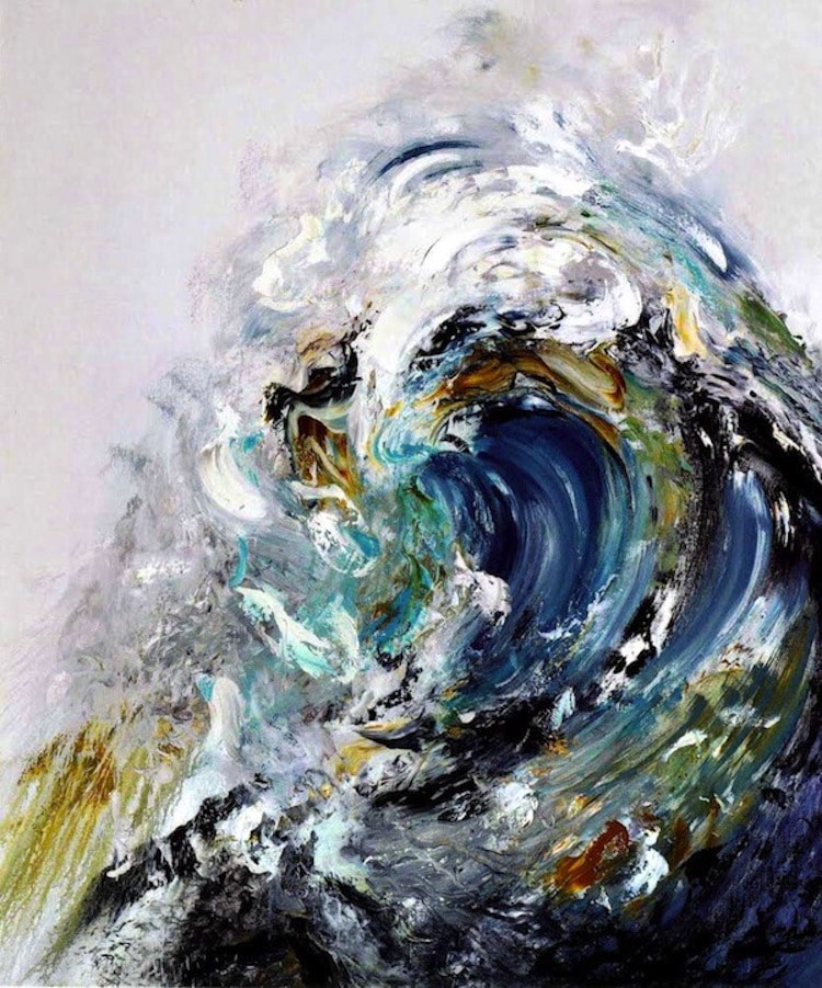 1-maggi-hambling-waves