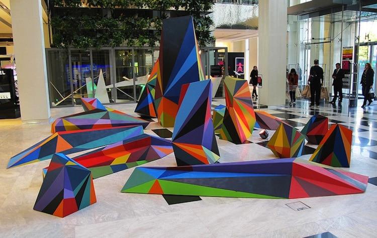 1-matt-more-colorful-sculpture