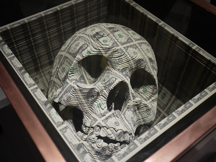 1-scott-cambell-money-skeletons