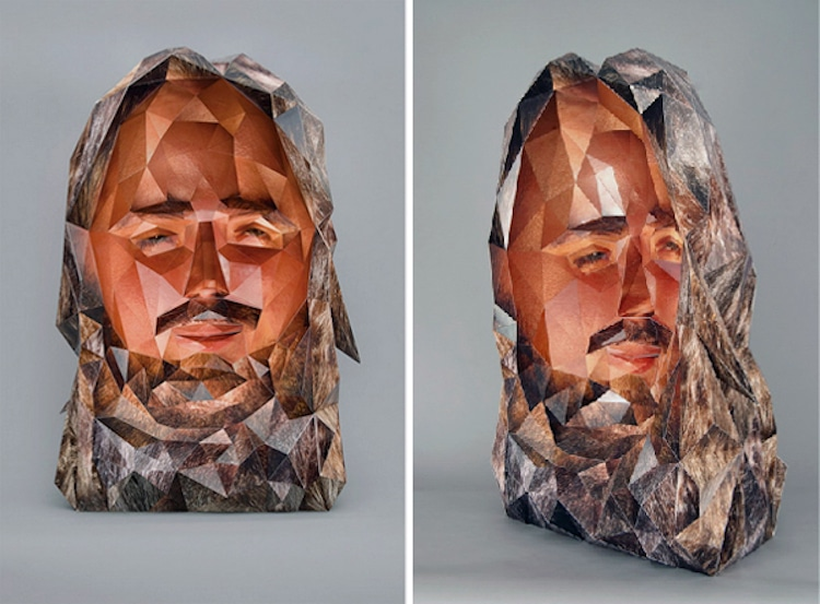 1-susy-oliveira-3d-photo-sculptures
