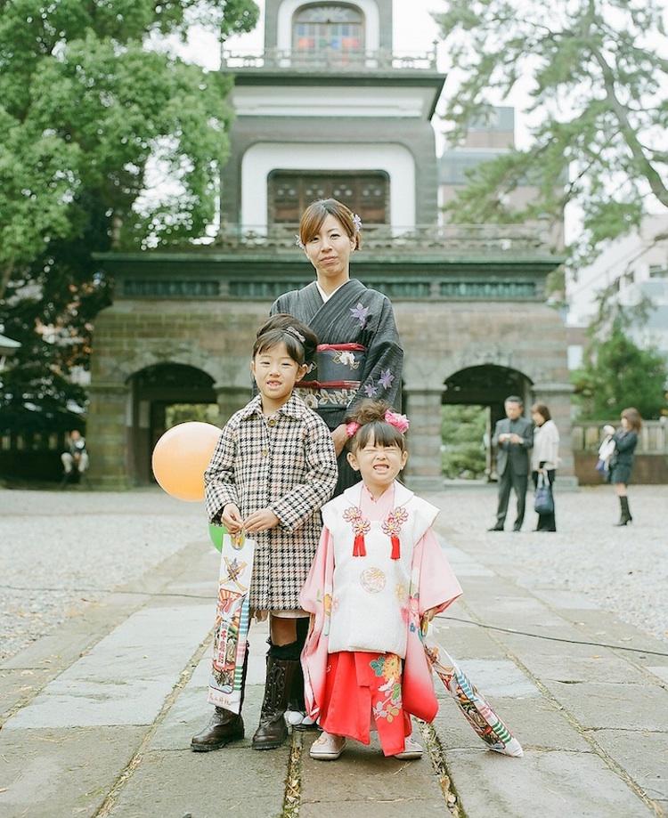 1-toyokazu-daughters