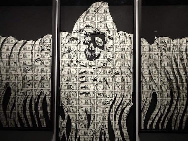 10-scott-cambell-money-skeletons
