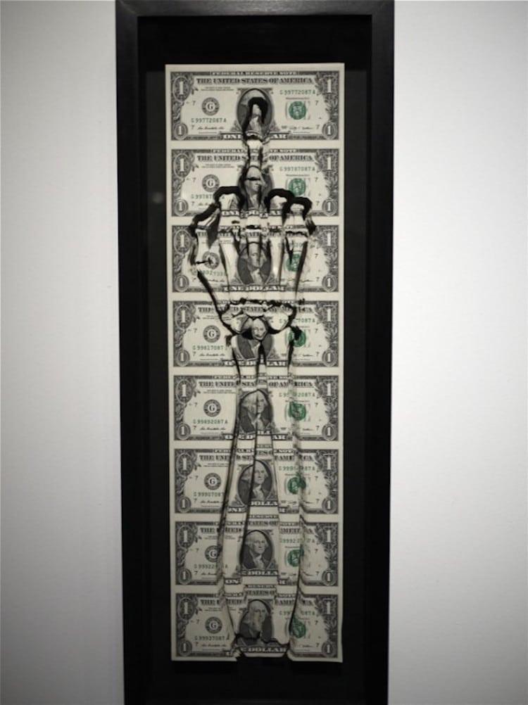 11-scott-cambell-money-skeletons
