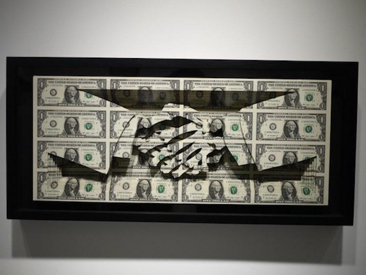 12-scott-cambell-money-skeletons