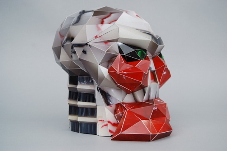 12-susy-oliveira-3d-photo-sculptures