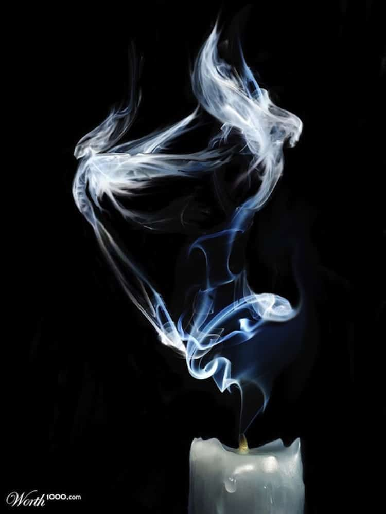14-shape-shifting-smoke-art