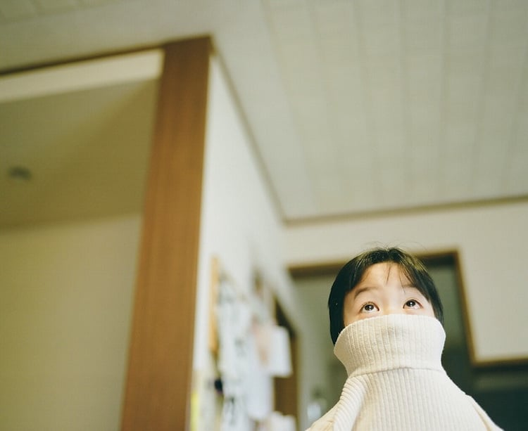 14-toyokazu-daughters