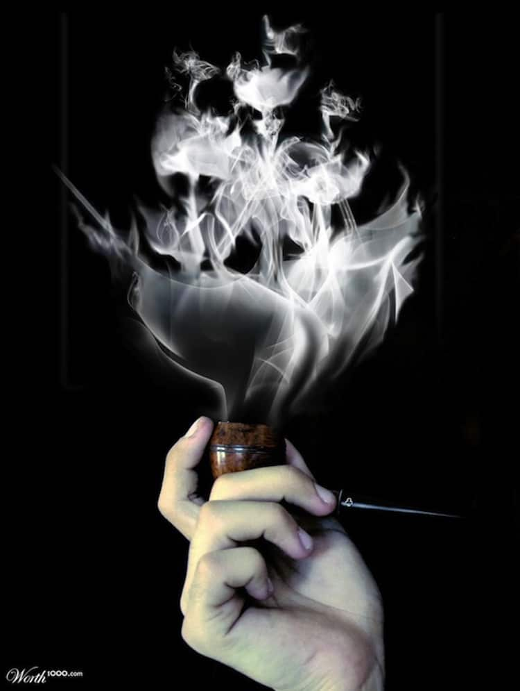 15-shape-shifting-smoke-art