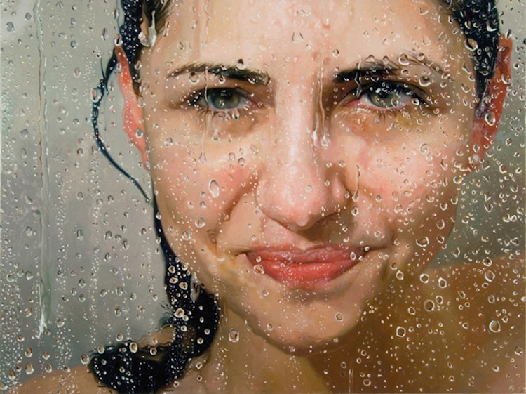 15-hyper-realistic-photos