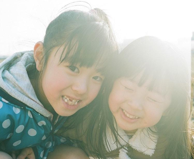 15-toyokazu-daughters