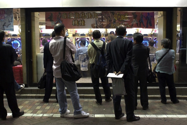 16-jan-chipchase-cultural-norms-japan