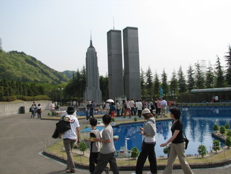 16-tobu-world-square-miniature-landmarks