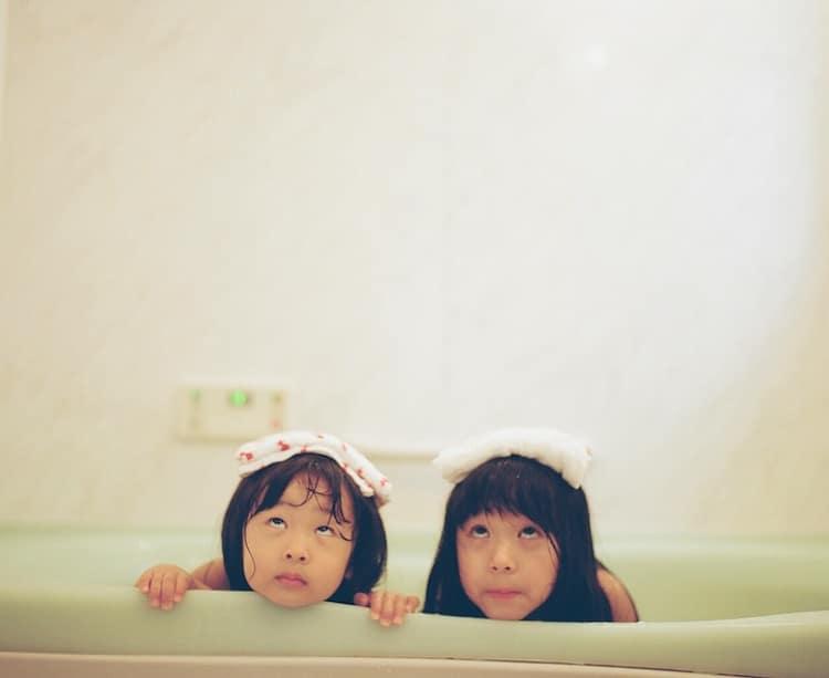 16-toyokazu-daughters