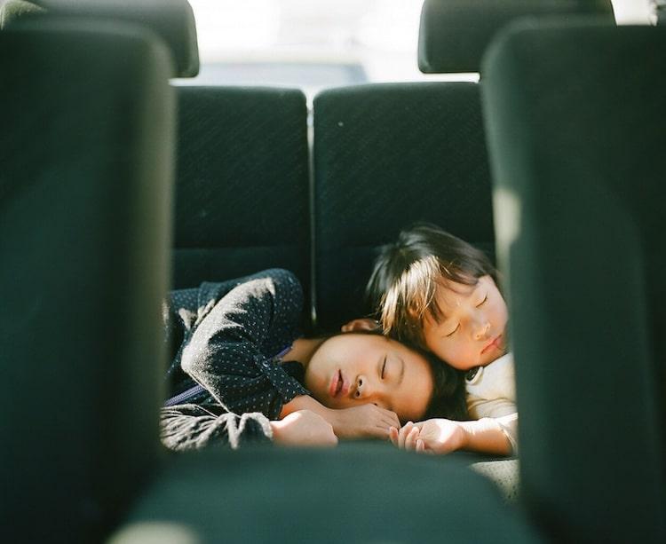 17-toyokazu-daughters