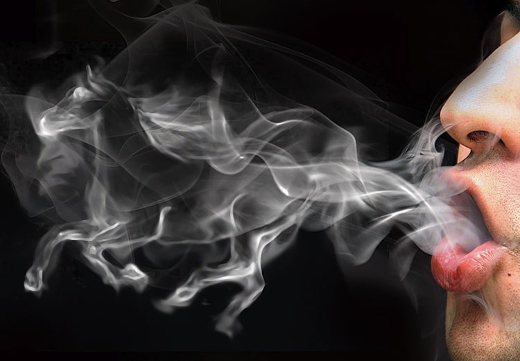 18-shape-shifting-smoke-art