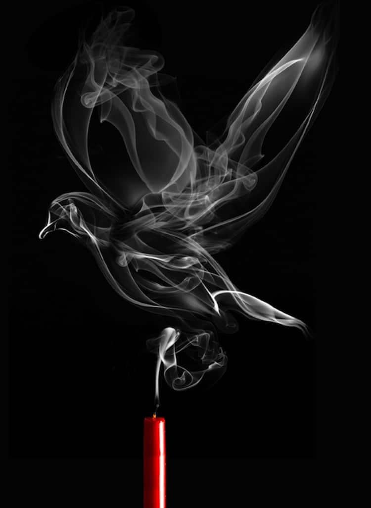19-shape-shifting-smoke-art
