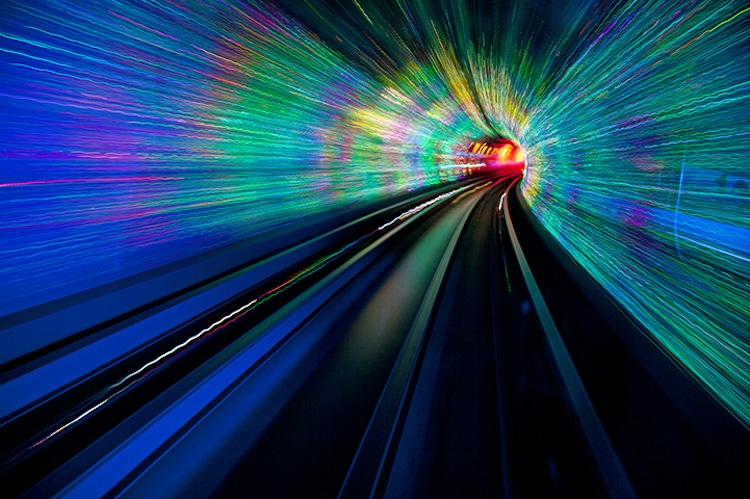 2-jakob-wagner-sightseeing-tunnel