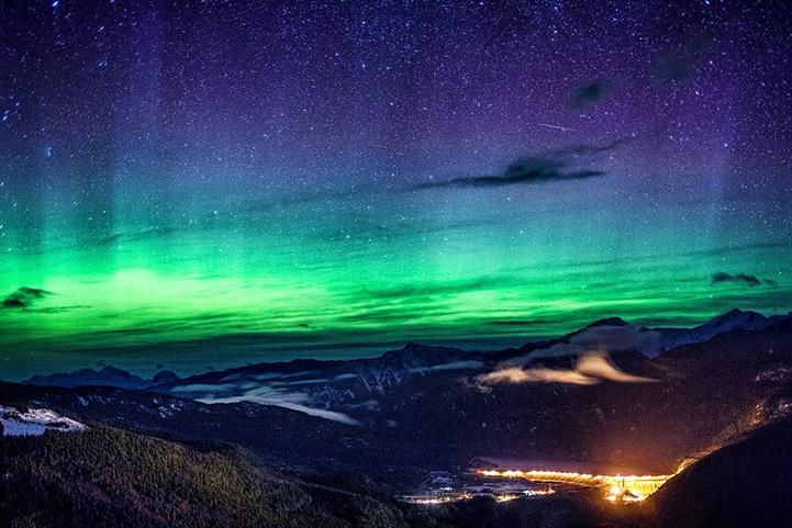 2-richard-gottardo-northern-lights-jpeg