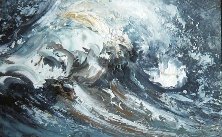 2-maggi-hambling-waves
