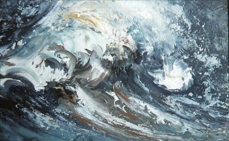 2-maggi-hambling-waves