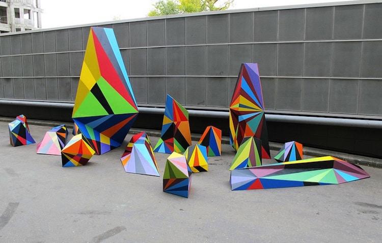2-matt-more-colorful-sculpture