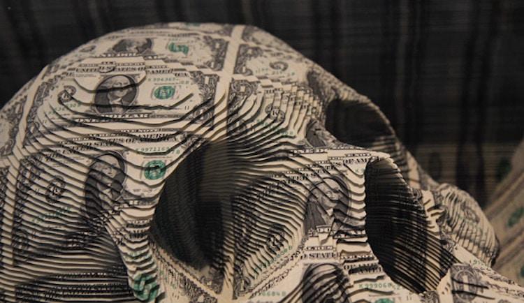 2-scott-cambell-money-skeletons