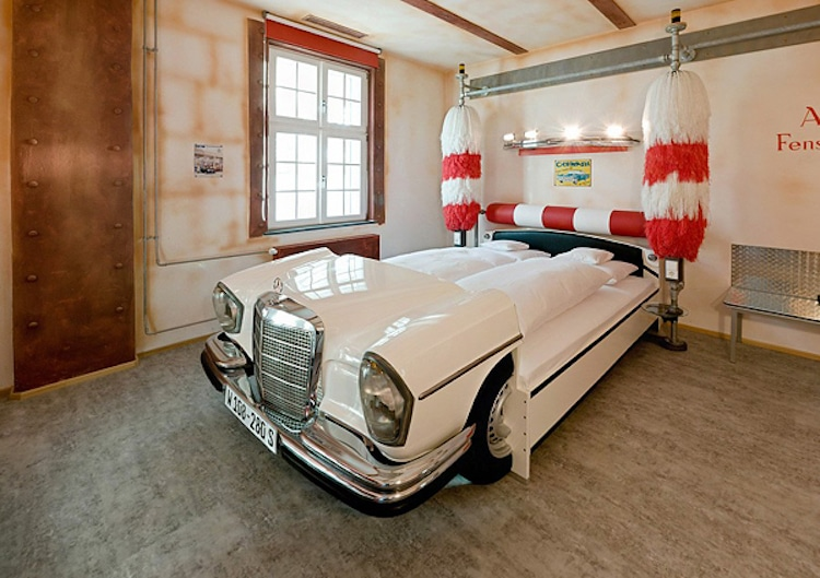 2-v8-hotel-stuttgart-germany