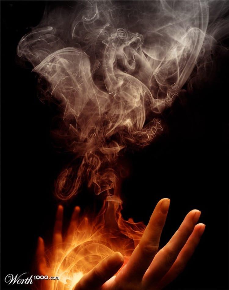 21-shape-shifting-smoke-art