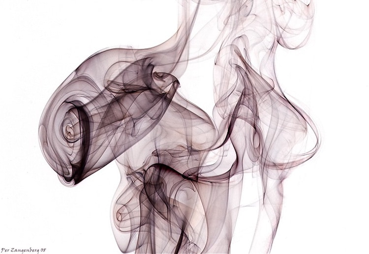 25-shape-shifting-smoke-art