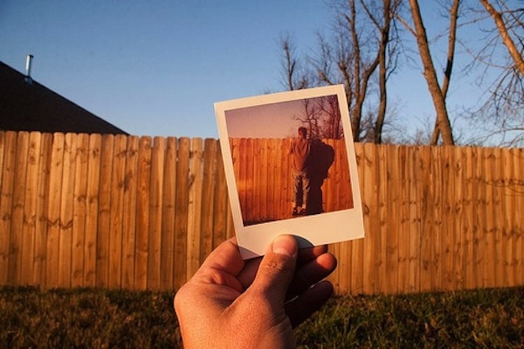 25-creative-polaroid-photos-1