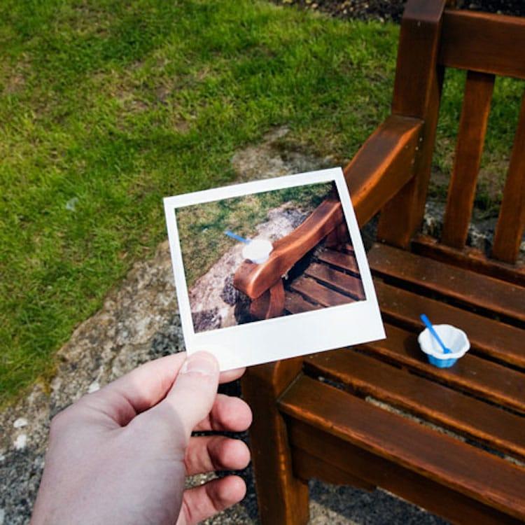 25-creative-polaroid-photos-11