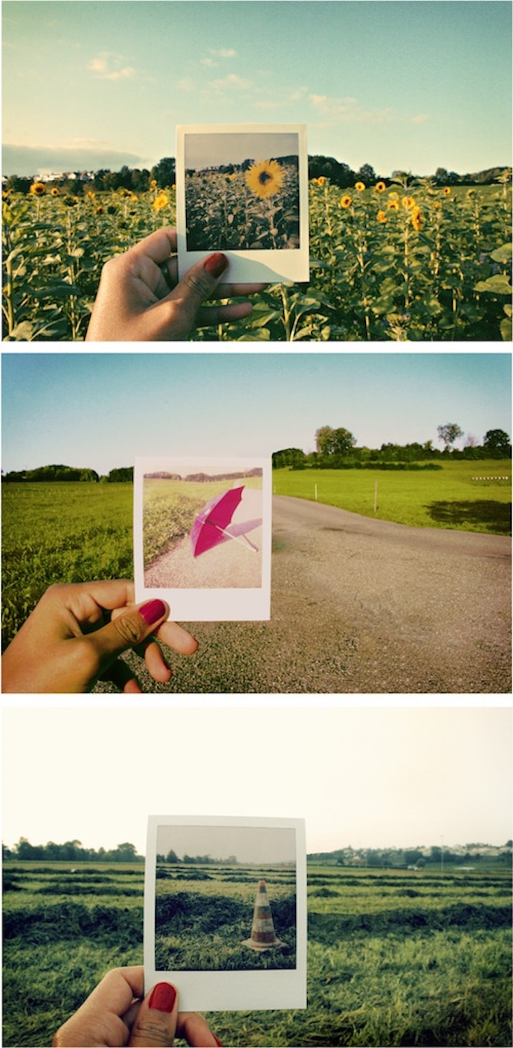 25-creative-polaroid-photos-16