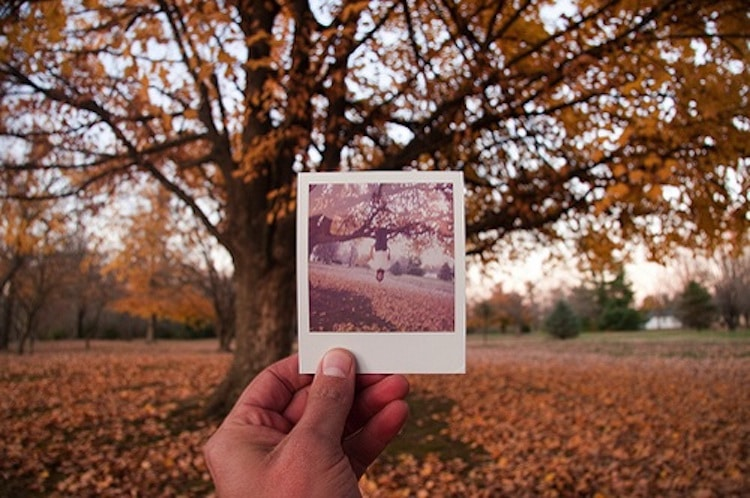 25-creative-polaroid-photos-2
