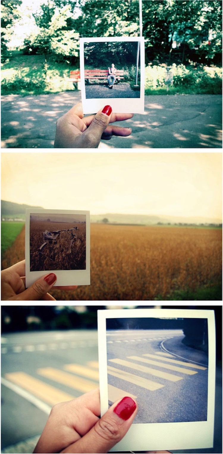 25-creative-polaroid-photos-21