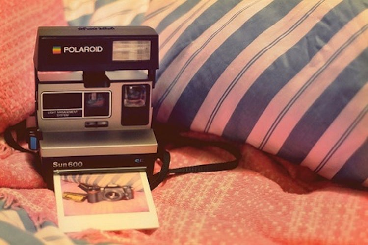 25-creative-polaroid-photos-25