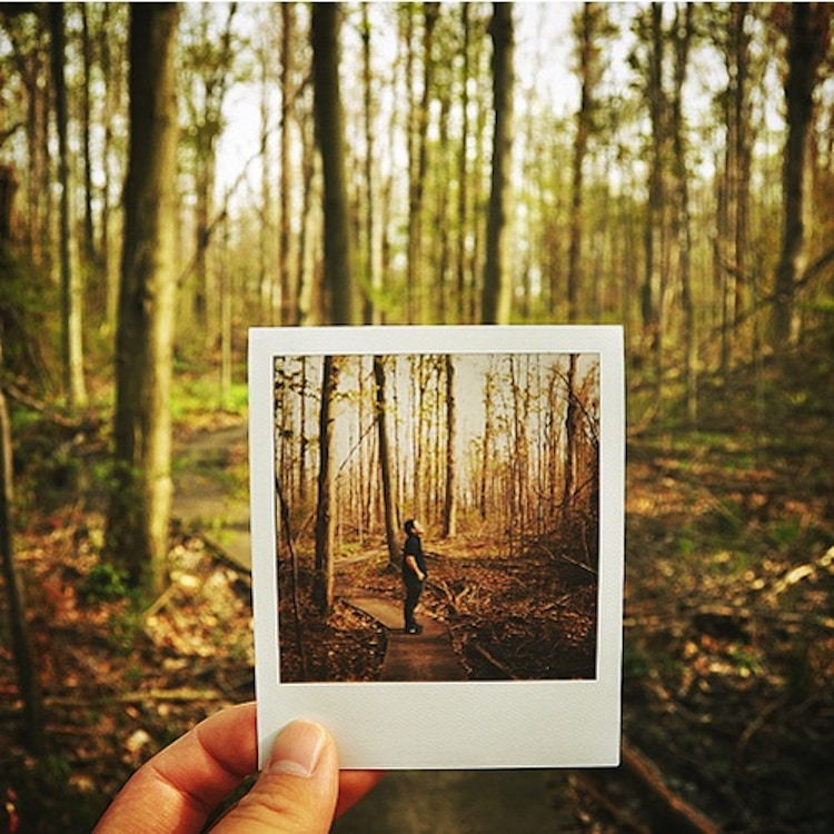 25-creative-polaroid-photos-7