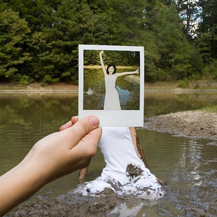 25-creative-polaroid-photos-9