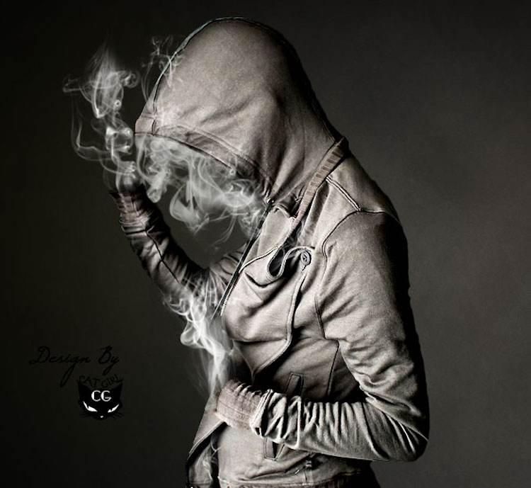 26-shape-shifting-smoke-art