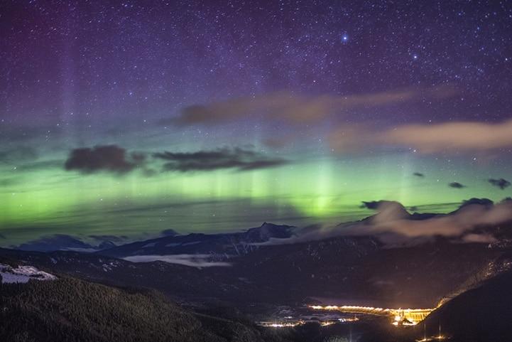 3-richard-gottardo-northern-lights-jpeg
