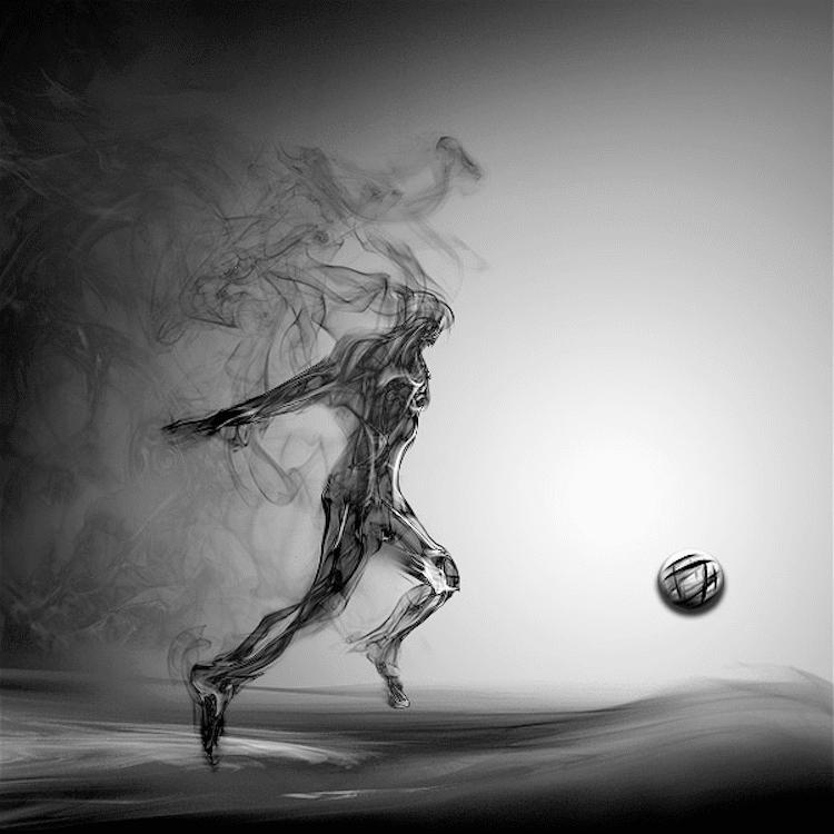 3-shape-shifting-smoke-art