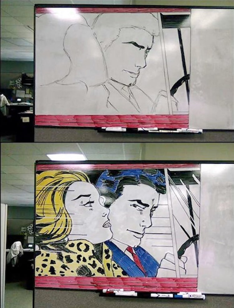3-bill-taylor-whiteboard-art