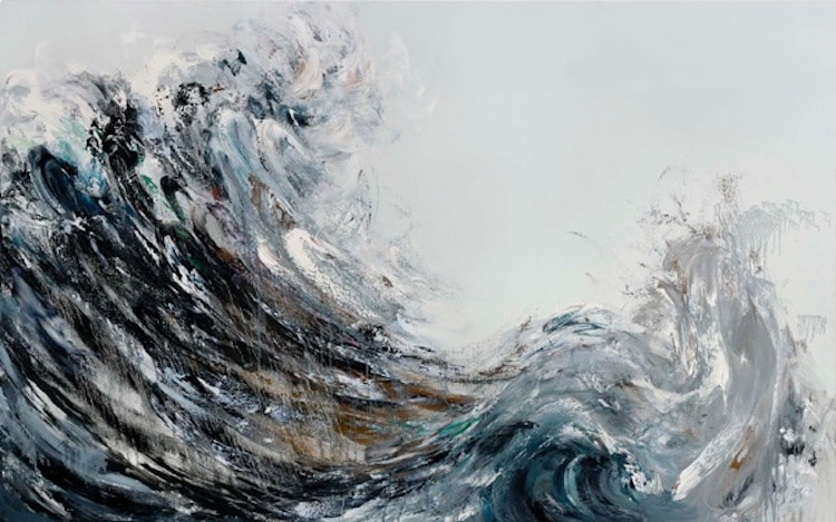 3-maggi-hambling-waves
